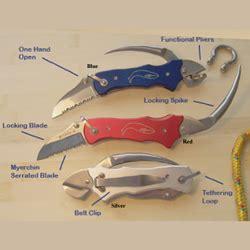 myerchin tf377 myerchin knives team one newport