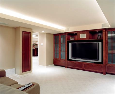 home entertainment design inc theater room contemporary home theater ottawa by