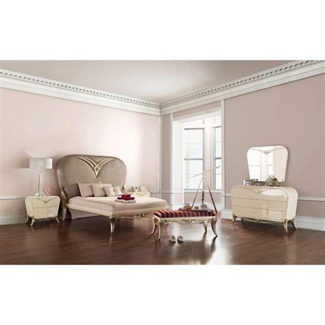 chambre blanche et argent馥 chambre adulte de luxe blanche argent 1900 commode baroque