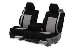 Seat Covers For Ford Escape 2015 2015 Ford Escape Seat Covers At Carid