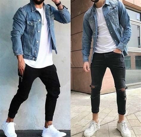 dressing sense what type of dressing sense does girls like about teenager