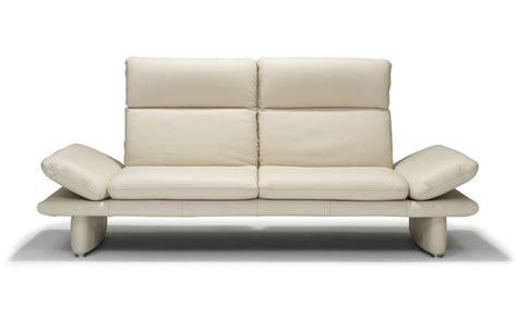 Sofa Mit Schlaffunktion Günstig by Polstergarnitur Kleine R 228 Ume Bestseller Shop F 252 R M 246 Bel