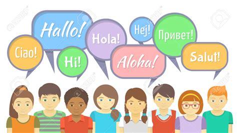 language el bilingualism ap sem on emaze