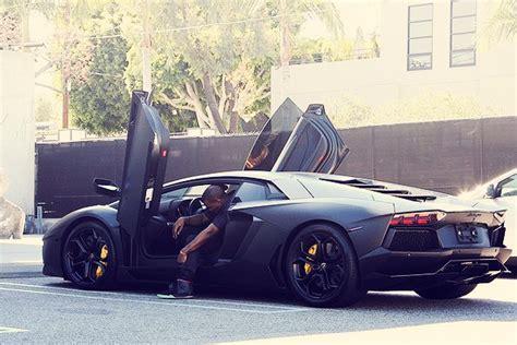 Kanye Lamborghini It The Top 15 Most Expensive Cars
