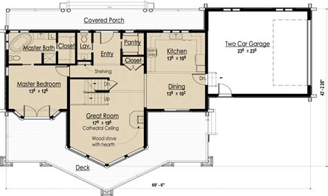 energy saving house plans energy efficient small house floor plans energy efficient