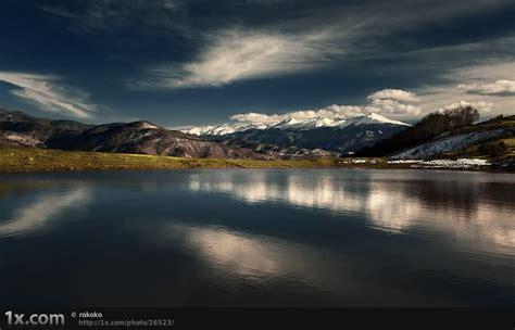 Landscape Photography Questions Digital Clearer Sharper Images Reducing Noise