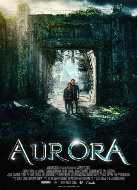 film fantasy romance aurora movie trailer teaser trailer