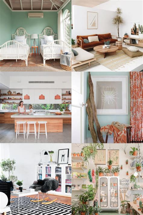 terracotta decor and home inspiration hey let s make stuff