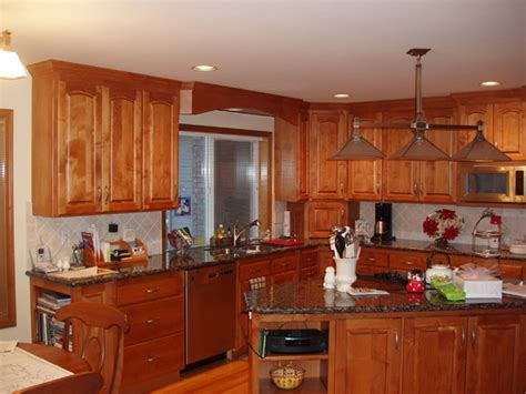 custom built kitchen cabinets the woodshop inc custom built kitchen cabinets kitchen 9