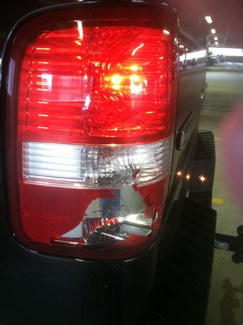 where to buy tail lights where to buy tail light replacement ford f150 forum