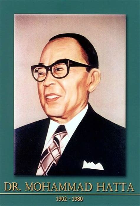 biography of moh hatta biography dr mohammad hatta kliping kliping pahlawan nasional