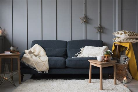 the hygge embracing the nordic of coziness through recipes entertaining decorating simple rituals and family traditions books how to create hygge in your home and grey