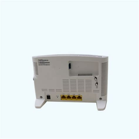 Modem Gpon china gpon onu fiber modem with wifi suppliers