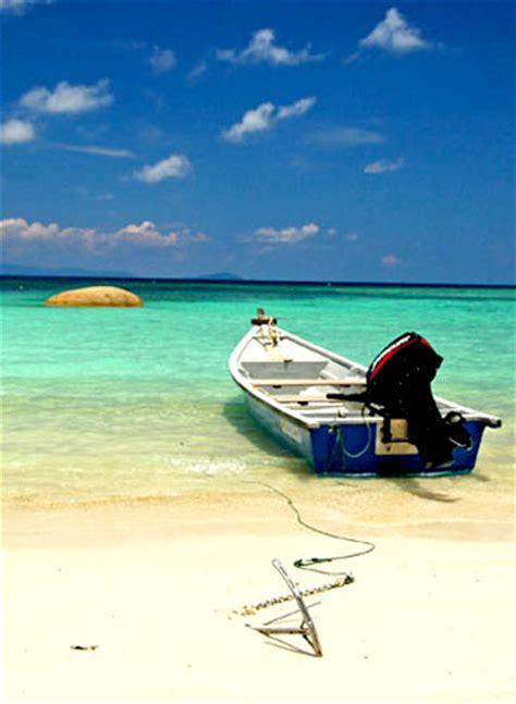agoda lombok senggigi villa pantai senggigi agoda terbaru 2014 tempat wisata