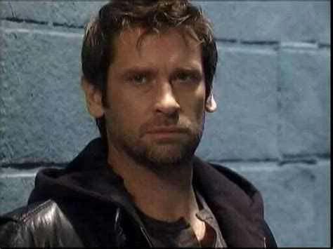 who is leaving general hospital 2014 is roger howarth leaving general hospital general