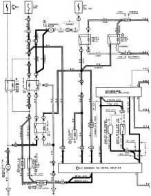 electrical light switch wiring diagram car pictures get