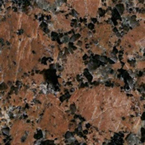 Preise Arbeitsplatten 711 by Granit Arbeitsplatten Glanzvolle Granit Arbeitsplatten
