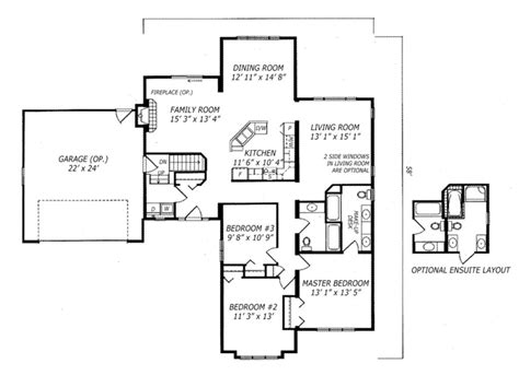 carleton floor plans 28 carleton floor plans carleton home floor plan visionary homes terrace country