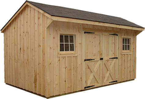 small storage shed plans free   Home Designs Project