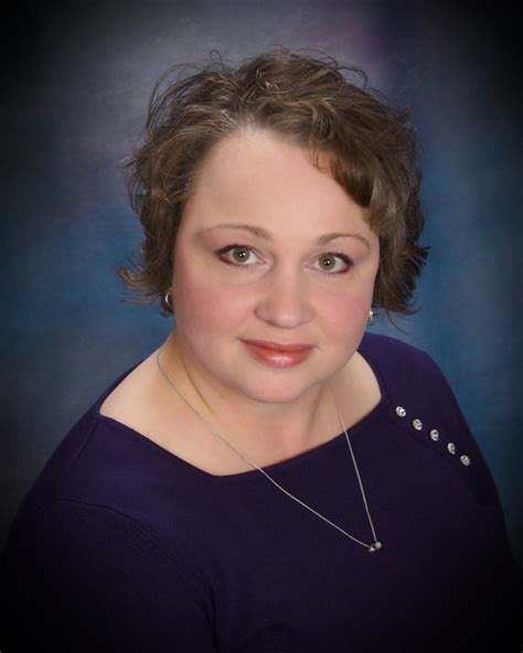 Dietitian Mba by Dietitian Central Mrs Mathea Ford Rd Ld Mba Oklahoma