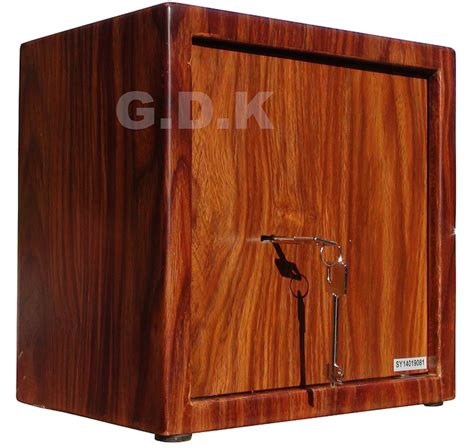 Large Gun Cabinet by Wood Effect Large Ammo Safeclay Pigeon Traps Gun Cabinets