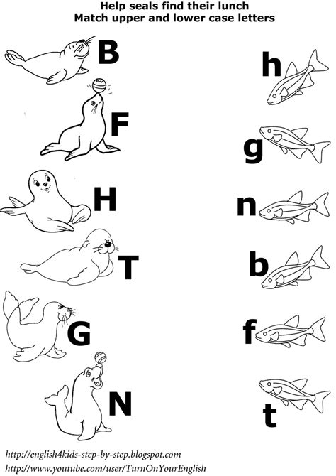 See Drawing Symmetry Worksheets For Kids Owl Mirror Activity Sheets Coloring Kids Activity Printable Pictures Worksheets