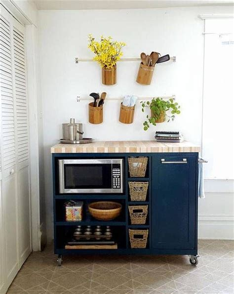small kitchen decorating ideas pinterest best 25 tiny kitchens ideas on pinterest space kitchen
