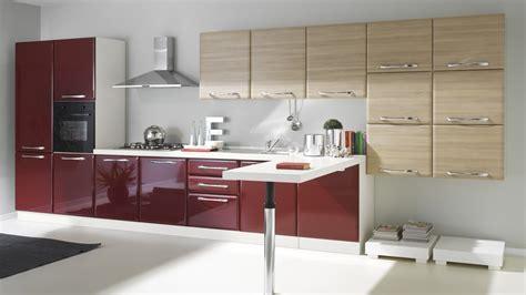 cucina moderna netcucine ambra mercatone dell