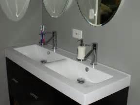 Small Undermount Bathroom Sink » Home Design 2017