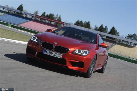 bmw packages competition package for bmw m5 bmw m6 coupe bmw m6