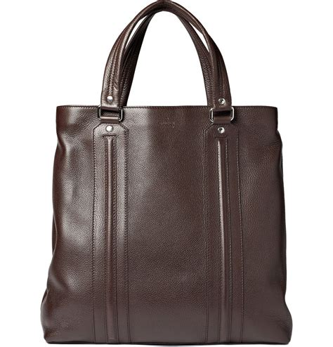 Tote Bage gucci leather tote bag s bags