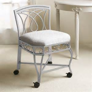 Vanity Chair For Bedroom Bedroom How To Choose Bedroom Vanity Chair Small Makeup