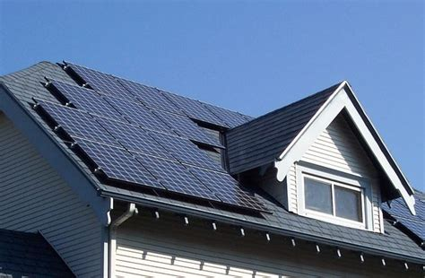 power home solar carolina residential solar panels cost analysis breakdown
