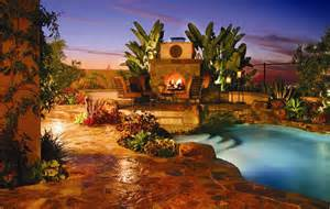 new backyards designing your backyard swimming pool part i of ii