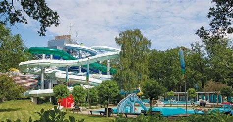 theme park holidays europe 38 best images about europe s best theme parks on pinterest