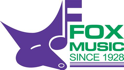 fox music house fox music house charleston s favorite music store