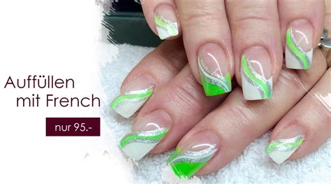 Nail Accesorries Style Nail Stickertape 1 jostyle ch angebot dein nailstudio in hinwil