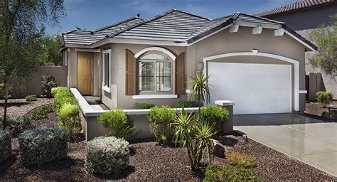 the open door by lennar join the new home resolution the open door by lennar