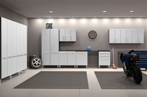 design your dream garage how to design your dream garage colors paint more