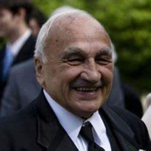 silvio cornachione obituary mentor ohio brunner