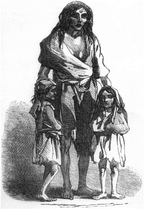 annals of the famine in ireland in 1847 1848 and 1849 books potato famine in ireland
