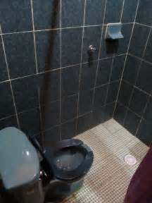 last year we stayed in a mexico hotel with the toilet