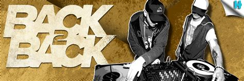 banging house music house music south africa banging b2b sets house music south africa