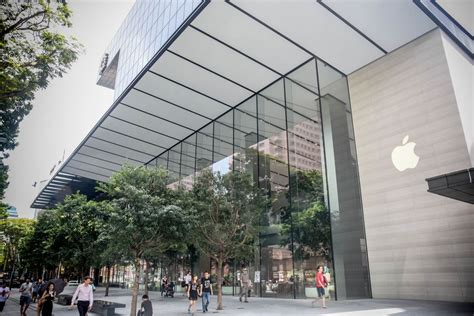 check  apples singapore store    southeast