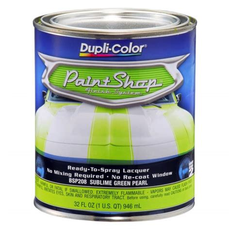 dupli color car paint dupli color 174 bsp204 paint shop automotive lacquer finish