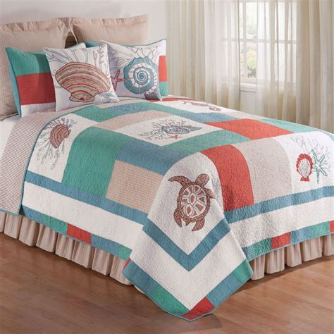 C F Quilts by Folly By C F Quilts Beddingsuperstore