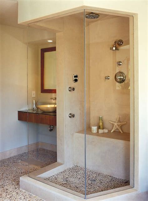 small steam shower 58 best steam showers small bathroom reno ideas images