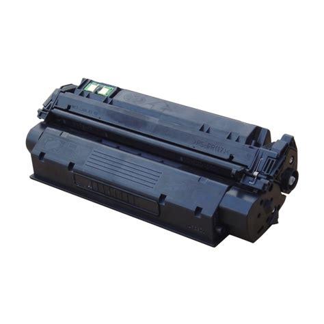 Toner Q2613a q2613a compatible hp 13 toner