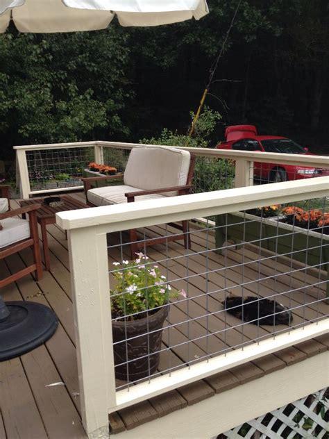 patio deck railings 25 best patio fence ideas on patio privacy