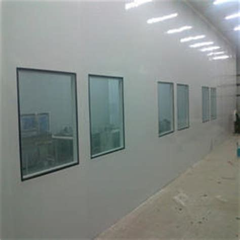 clean room panels   price  india